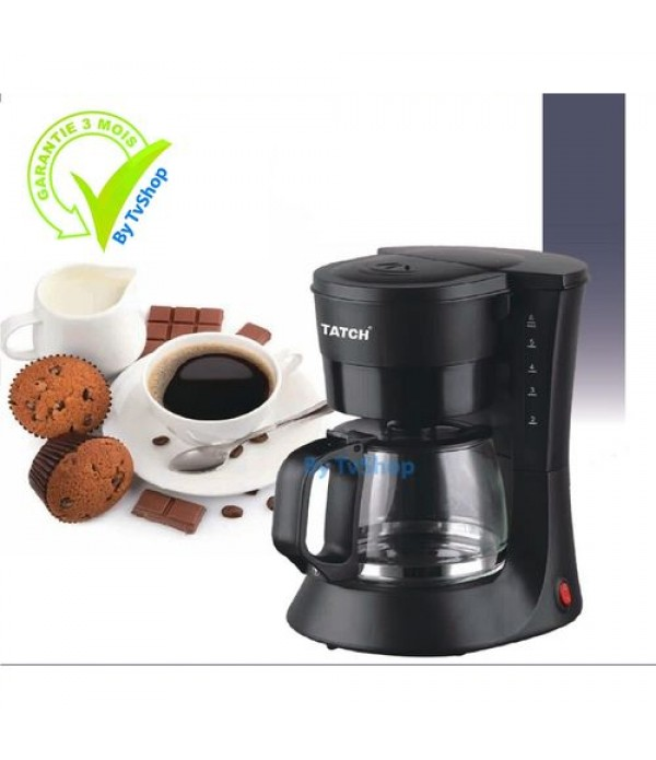 Cafetiere Liverno 6 Cafetiere Z1