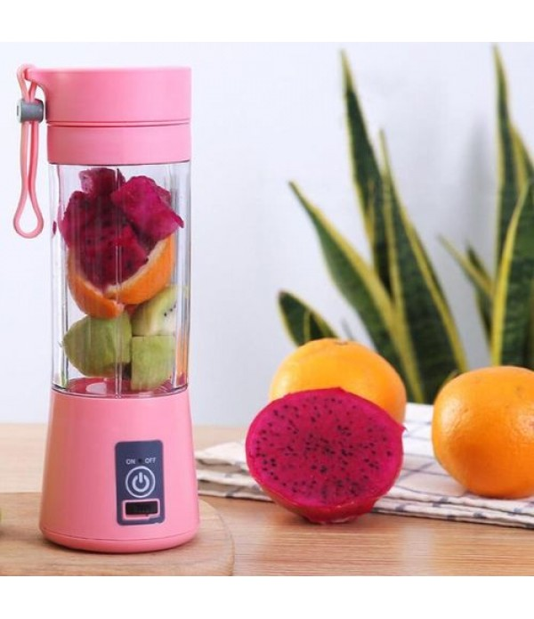 Mixer Handheld Fruit Smoothie