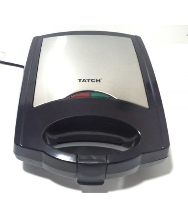 Panini Sandwich Maker by TATCH